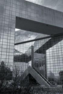 Parc André Citroen