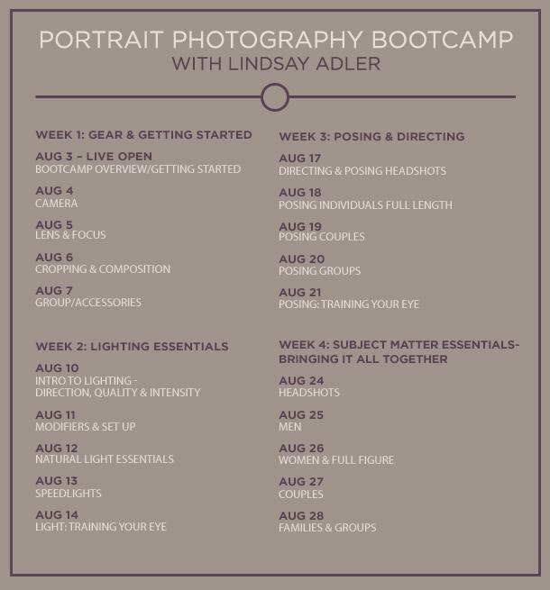 Lindsay_Adler_Portrait_Photography_Bootcamp_610x655-1
