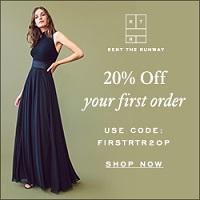 find dresses