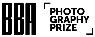 BBA Photography Prize 2019 - logo