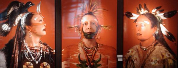 musee-montparnasse-orlan-01