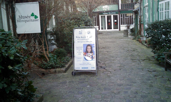 musee-montparnasse-site