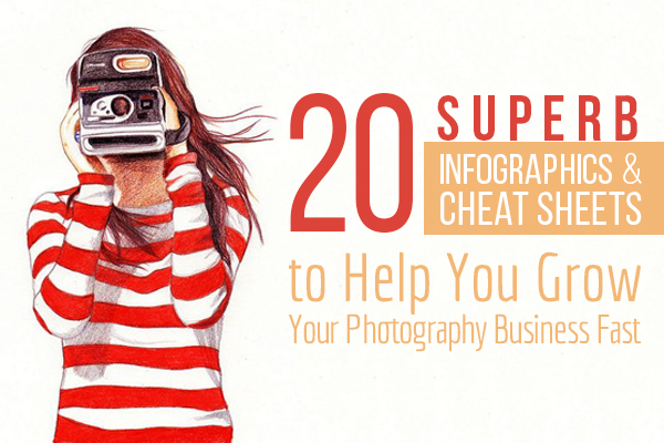 photography-infographics-cheat-sheets