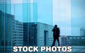 stock photos