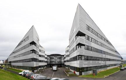 Architecture f
