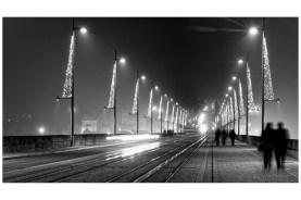 Alain -Le pont de Tours
