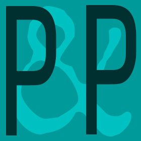photoetpatrimoine.com-favicon
