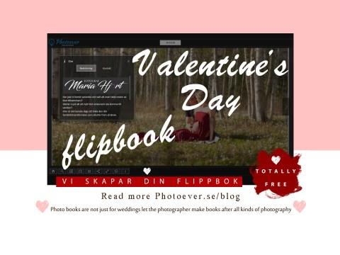 Valentine's Day 2021 10