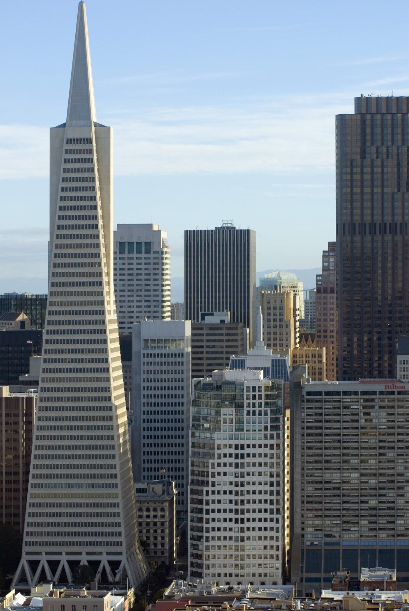 Resultado de imagen de usa skyscrapers images