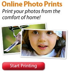 Online photo printing vancouver