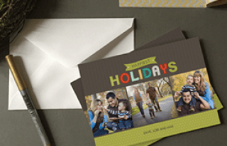 services-images-landing-cards