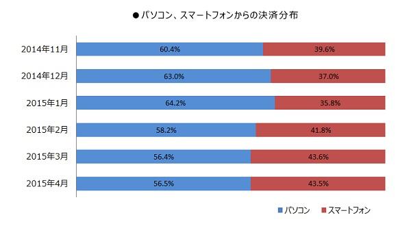 img_data_3