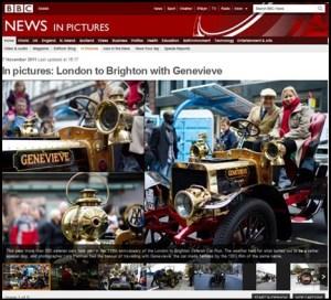 BBC-7.1.11.jpg