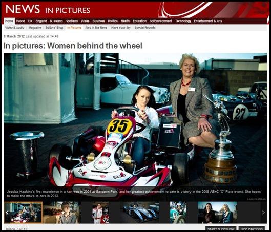 bbc-women.jpg
