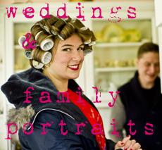 Sellars-Meadmore Wedding
