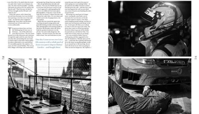 B W magazine November 2014-3LR