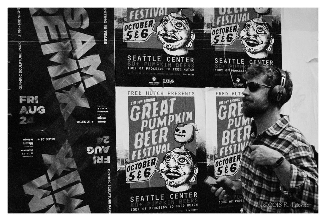 20180818_Seattle-038