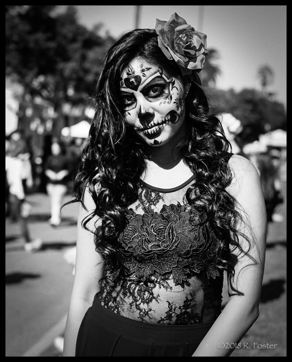 20181027 Day of the Dead024