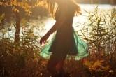 ilovegreeninsp_green_veiled_skirt_in_a_wood