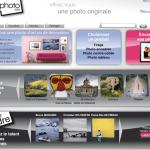 Ma belle photo : un site pour vendre vos photos