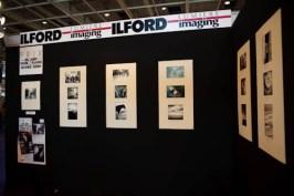 Les images primées par Ilford, toujours bien choisies