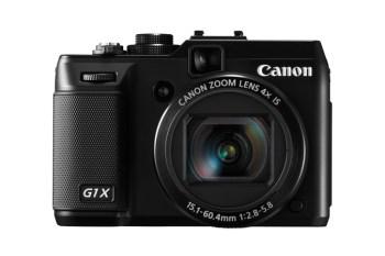 canon-G1-X-2