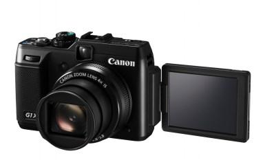 canon-G1-X-4