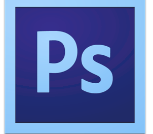 Photoshop CS6 : la beta est publique
