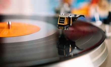 Musiques pas cher pour diaporamas