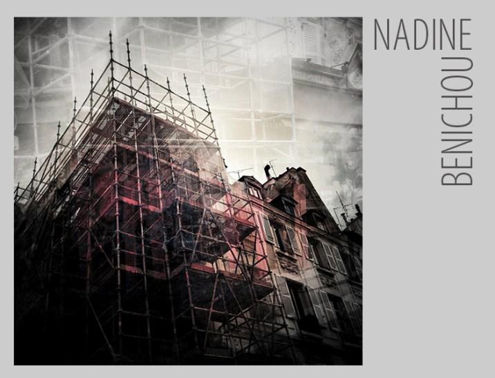 nadine-benichou