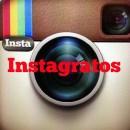 Bye bye Instagram ?