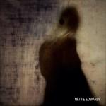 Nettie Edwards