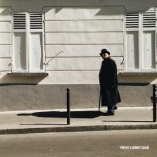 MCC- Yann Lebecque