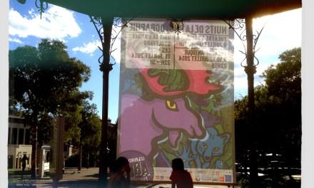 Arles 2014