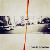 MCC-Yoshio miYasaka