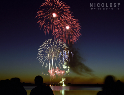 Fireworks_nicolesy