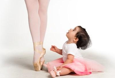 balletmommyme