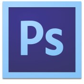 Adobe-Photoshop-Icon