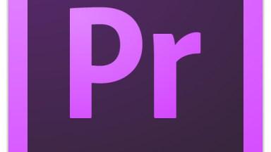 Shortcut Adds Premiere Pro CC Markers