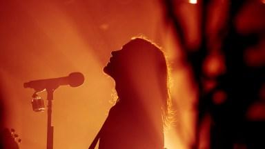 Adam Elmakias – Music and Concert Photographer