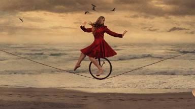 Brooke Shaden – Fine Art Photographer