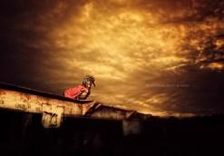 http://www.serenahphotography.com.au