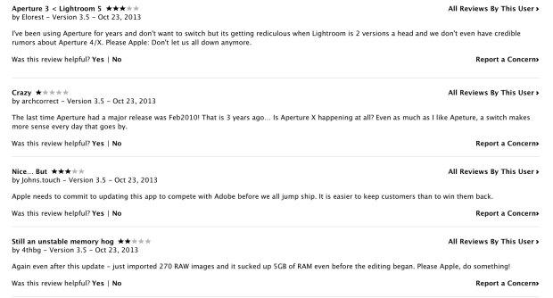 Aperture_Reviews