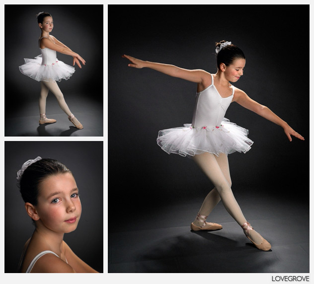 lovegrove-ballet-05