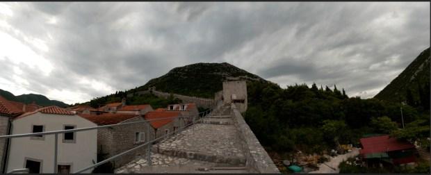 How To Stitch Panoramic Photos with Adobe Photoshop | Photofocus
