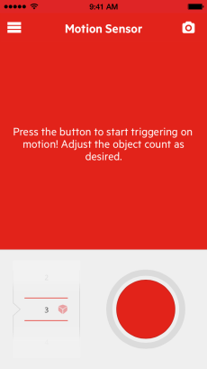 iphone_4-inch_screenshot_1