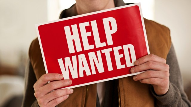 Identify Your Transferable Skills