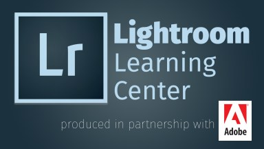 Want to Dig Into Lightroom?