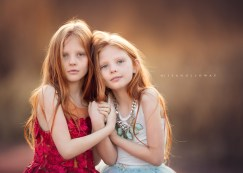 Las-Vegas-Child-Photographer-LJHolloway-Photography (13)