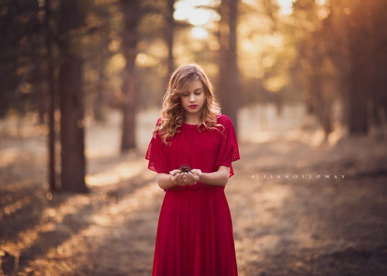 Las-Vegas-Child-Photographer-LJHolloway-Photography (16)